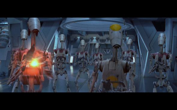 Star Wars The Phantom Menace - 54