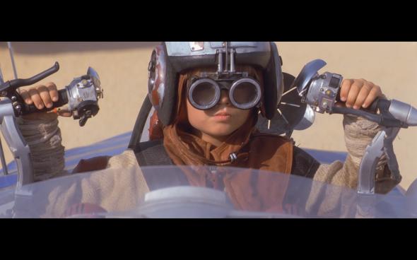 Star Wars The Phantom Menace - 543