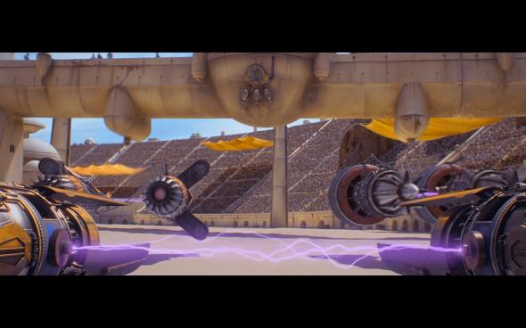Star Wars The Phantom Menace - 544
