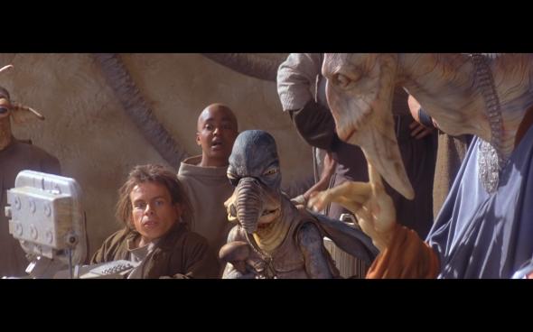 Star Wars The Phantom Menace - 545