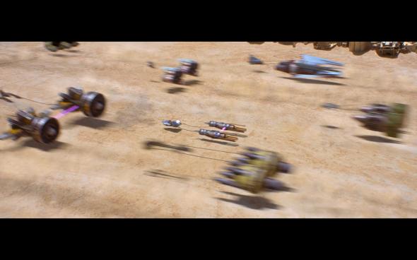 Star Wars The Phantom Menace - 546