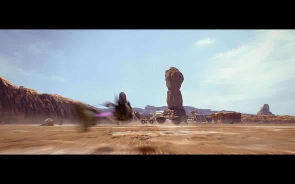 Star Wars The Phantom Menace - 548