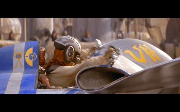 Star Wars The Phantom Menace - 551