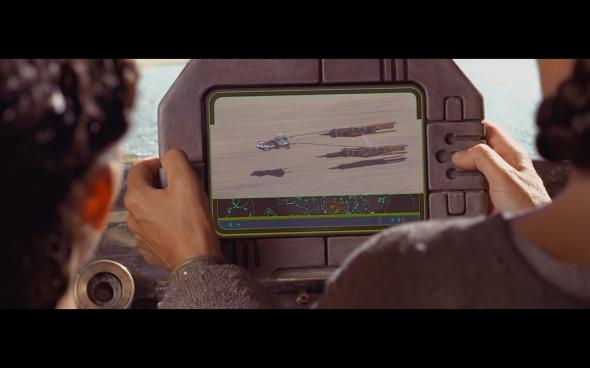 Star Wars The Phantom Menace - 552