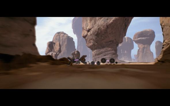 Star Wars The Phantom Menace - 553