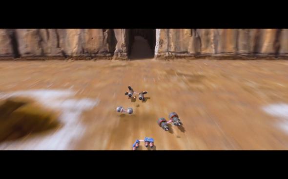 Star Wars The Phantom Menace - 557