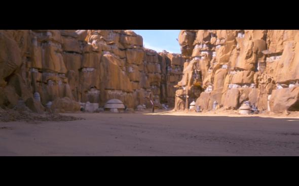 Star Wars The Phantom Menace - 561