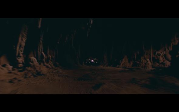 Star Wars The Phantom Menace - 564