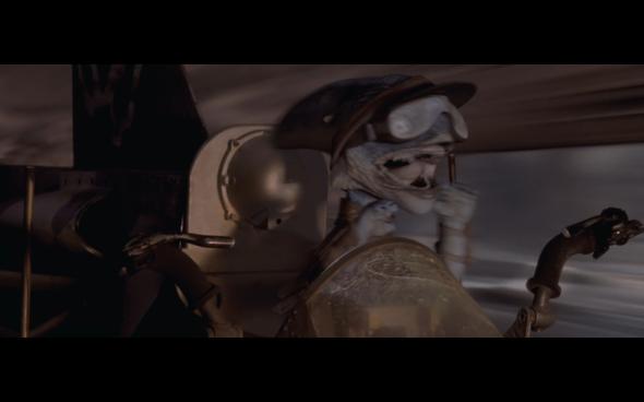 Star Wars The Phantom Menace - 565