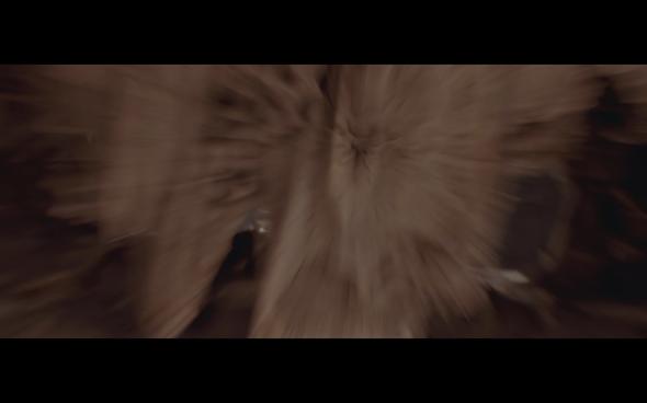 Star Wars The Phantom Menace - 566