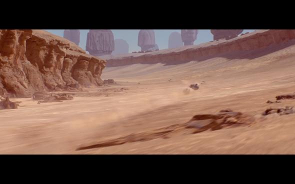 Star Wars The Phantom Menace - 570
