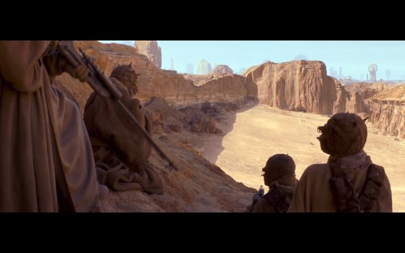 Star Wars The Phantom Menace - 571