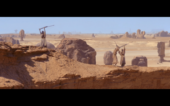 Star Wars The Phantom Menace - 572