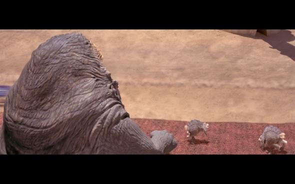 Star Wars The Phantom Menace - 574