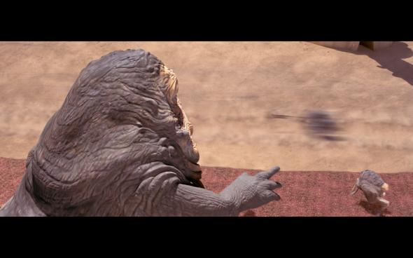 Star Wars The Phantom Menace - 576