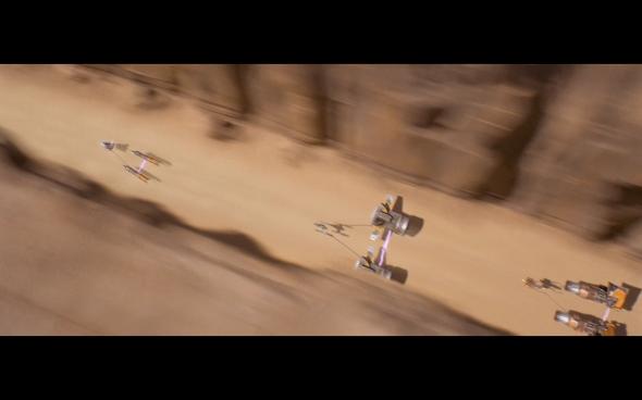 Star Wars The Phantom Menace - 578