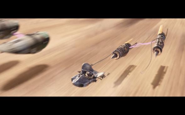 Star Wars The Phantom Menace - 579