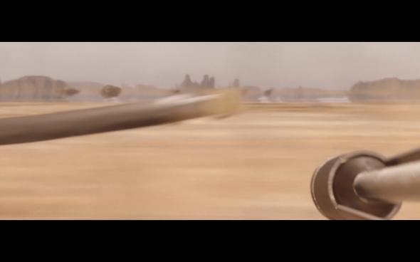 Star Wars The Phantom Menace - 580