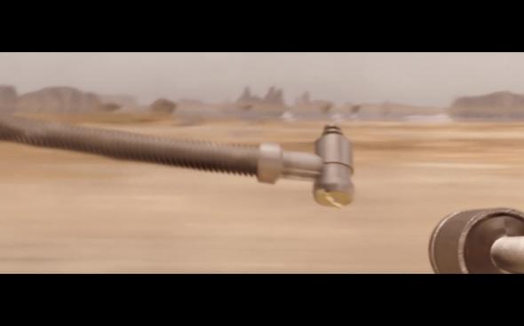 Star Wars The Phantom Menace - 581