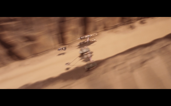 Star Wars The Phantom Menace - 585