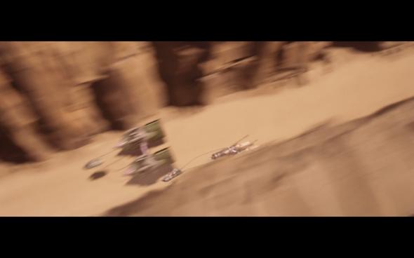 Star Wars The Phantom Menace - 586