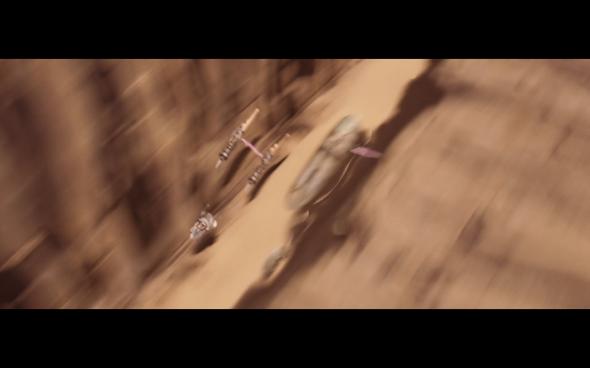 Star Wars The Phantom Menace - 587