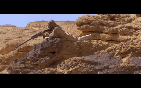 Star Wars The Phantom Menace - 588