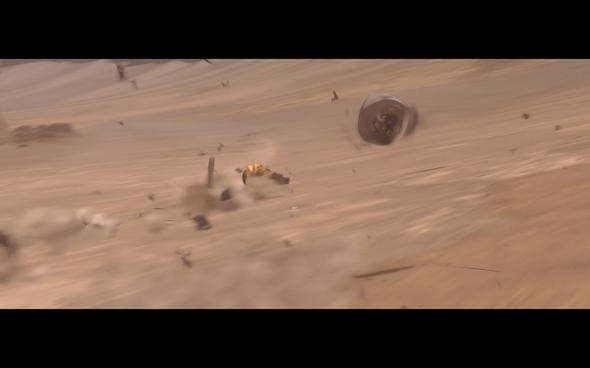 Star Wars The Phantom Menace - 589