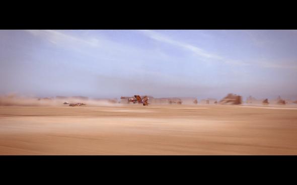 Star Wars The Phantom Menace - 590