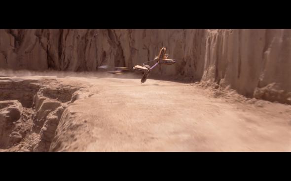 Star Wars The Phantom Menace - 591