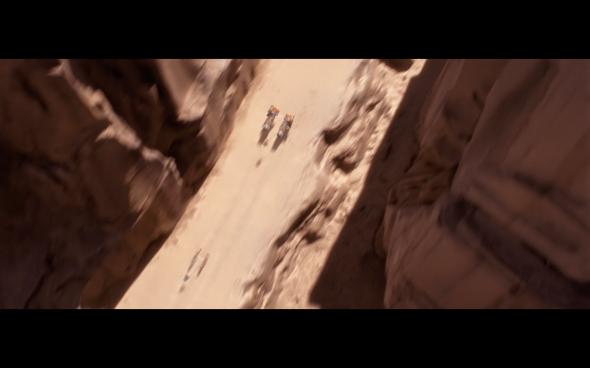 Star Wars The Phantom Menace - 592