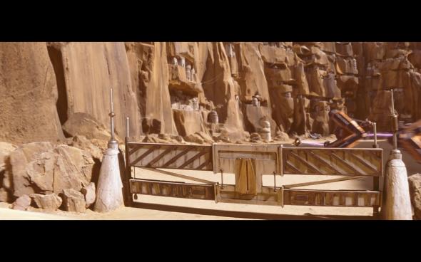 Star Wars The Phantom Menace - 593