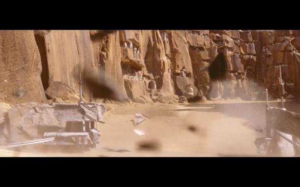 Star Wars The Phantom Menace - 594