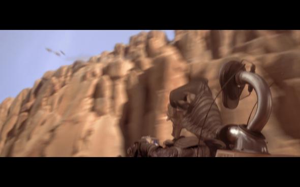 Star Wars The Phantom Menace - 595