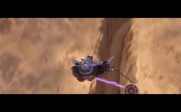 Star Wars The Phantom Menace - 597
