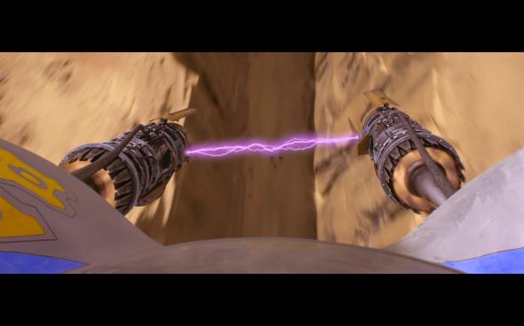 Star Wars The Phantom Menace - 598