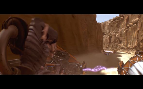 Star Wars The Phantom Menace - 599