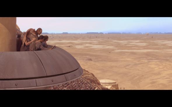 Star Wars The Phantom Menace - 600