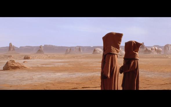 Star Wars The Phantom Menace - 601
