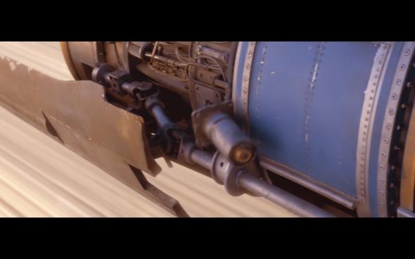 Star Wars The Phantom Menace - 603