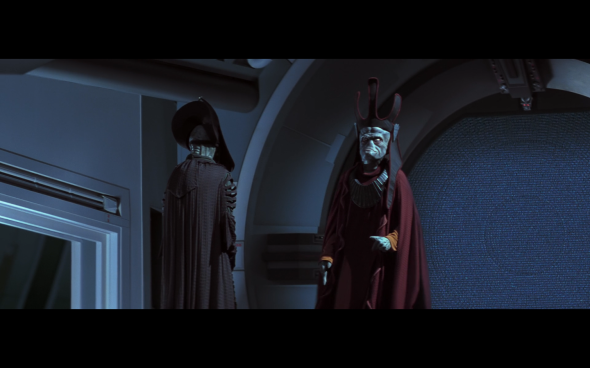 Star Wars The Phantom Menace - 61