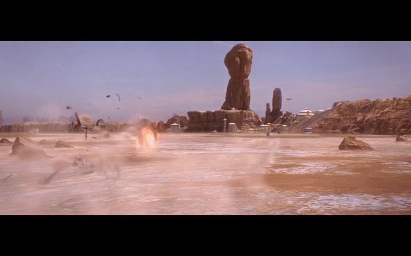 Star Wars The Phantom Menace - 612