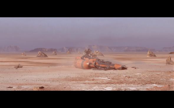 Star Wars The Phantom Menace - 613