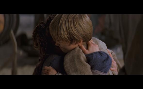 Star Wars The Phantom Menace - 617
