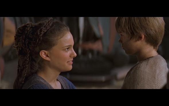 Star Wars The Phantom Menace - 618