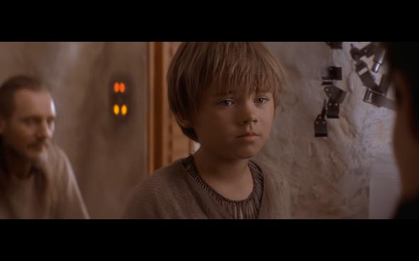 Star Wars The Phantom Menace - 623
