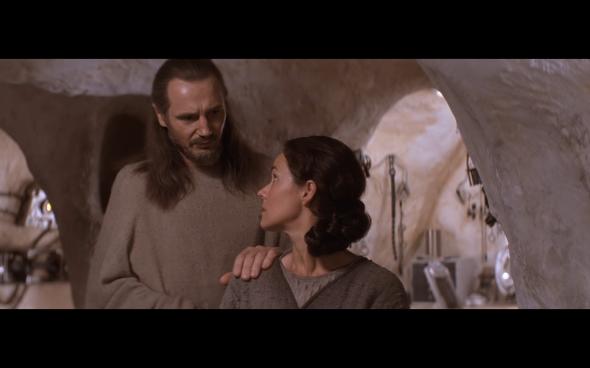 Star Wars The Phantom Menace - 625