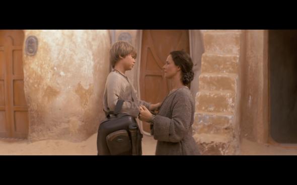 Star Wars The Phantom Menace - 630