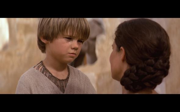 Star Wars The Phantom Menace - 631