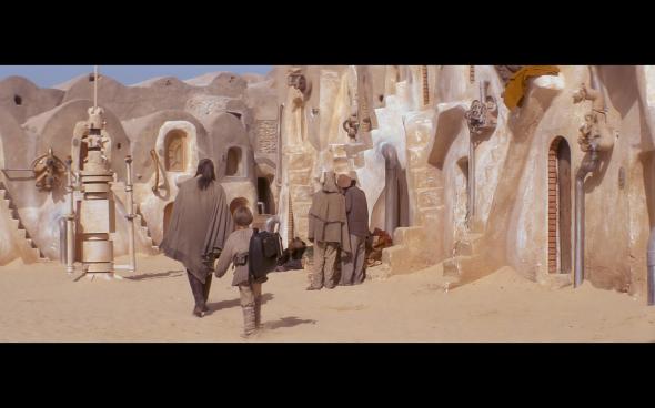 Star Wars The Phantom Menace - 632